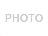 Стеклянный микрошарик для струйной очистки металлов, фр-я 40-800мкм